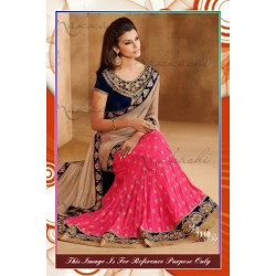 Bollywood-Replicas-for-Festivals-and-Special-Occasions