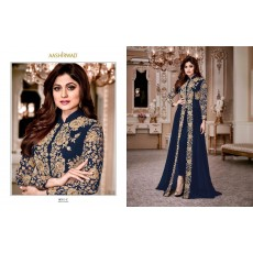 Dreamy-Georgette-Party-Suits