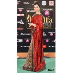 Diwali-Celebrations-Durga-Puja-Collection-Latest-Bollywood-Replica-Sarees-from-Fashionpur-BL16