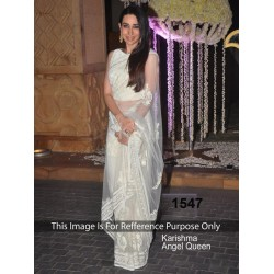Karishma-Kapoor-Fan-Club-Bollywood-Designs-Collection-Online-Shopping-from-Fashionpur