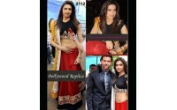 Bollywood-Lehanga-Choli-Designer-Collection-BLL1