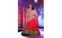 Latest-Bollywood-Designer-Lehanga-Choli-Collection-BLL2