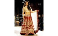 Bollywood-Actress-Lehanga-Choli-New-Collection-BLL3