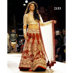 Bollywood-Actress-Latest-Collection-Lehenga-Choli-2015