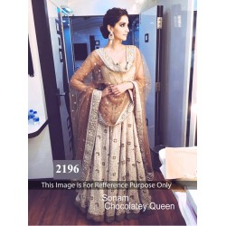 Sonam-Kapoor-Bollywood-Replica-Designs-Collection
