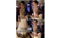 Latest-Bollywood-Lehanga-Choli-Collection-BLL4