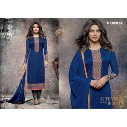 Heroine-Priyanka-Chopra-Salwar-Kameez-Collection