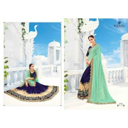 Beautiful-Ethnic-Sarees-for-Festive-Occasions