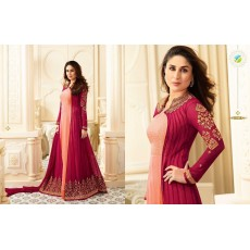 Beautiful Party Wear Long Salwar Suits