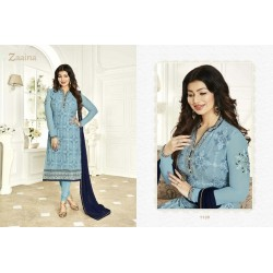Georgette-Embroidered-Bollywood-Style-Designer-Collection