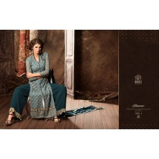 Georgette-Embroidered-Glamour-Suits-Collection