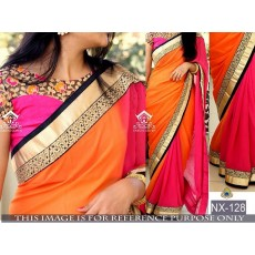 Latest-Collection-of-New-Bollywood-Designer-Sarees