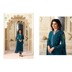 Gorgette Formal Salwar Kameez Collection