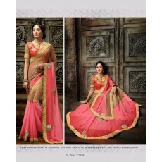 Ethnic-Indian-Sarees-for-Festive-Occasions