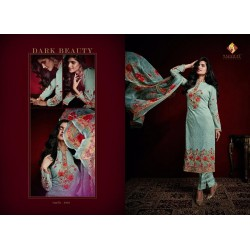 Classy-Georgette-Embroidered-Salwar-Suits