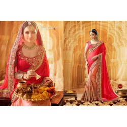 Beautiful-Designer-Sarees