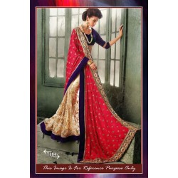 Bollywood-Collection-Of-Designer-Sarees-and-Lehangas-210