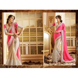 Bridal-Indian-Sarees