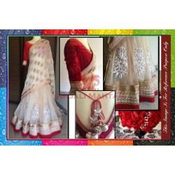 Bollywood-Replica-Designer-and-Sarees