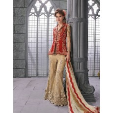 Embroidered-Indian-Designer-wear-Zoya-Collection