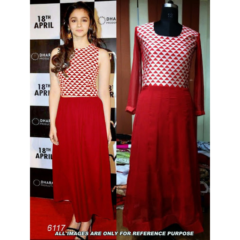 Alia-Bhatt-Red-Bollywood-Replica-Designer-Suit-Latest-Collection-Online-Shopping-India-6117