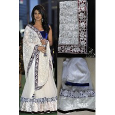 Bollywood-Designer-Lehanga-Choli-Shopping-Online-from-Fashionpur-Replica-Collection-BLL1