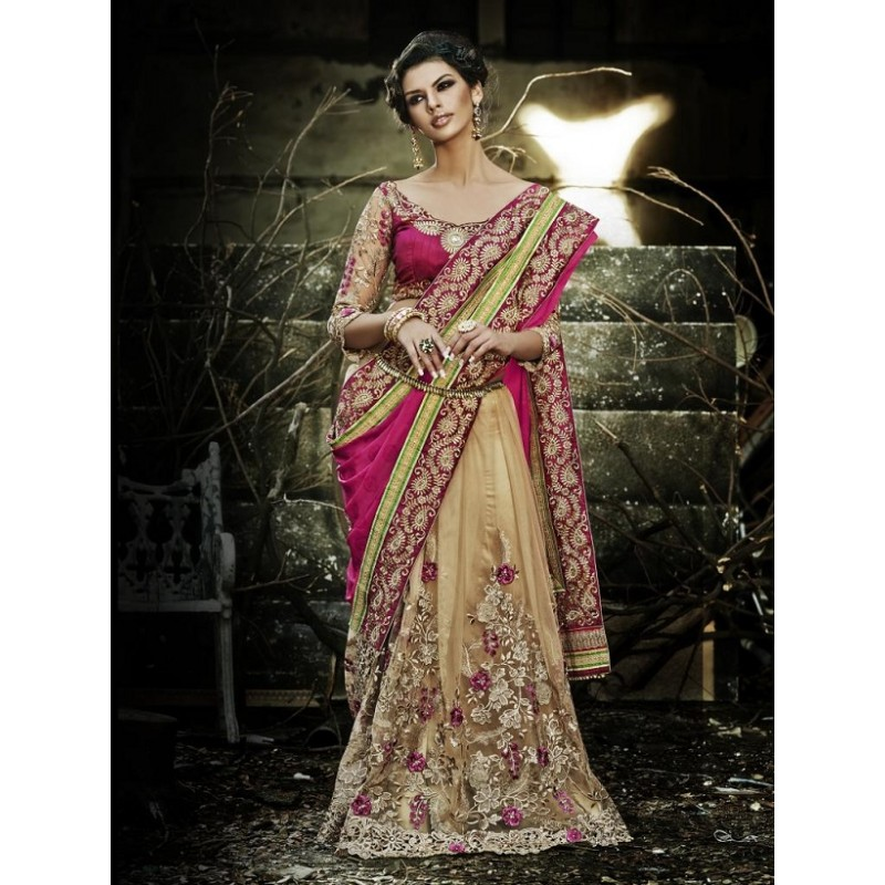 Bridal Designer Sarees Indian Wedding Online Ping Rukmini Collection 105a