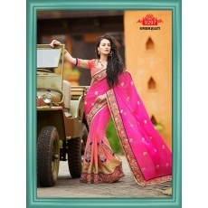 Diwali-Collection-of-Latest-Bollywood-Designs-for-Bridal-Sarees-Wedding-Collection-from-Fashionpur